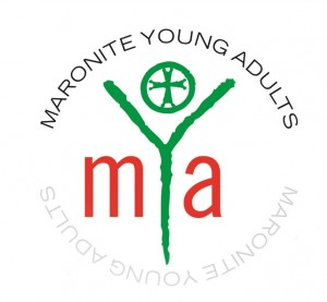 2012-maronite-young-adult-bannerdfd